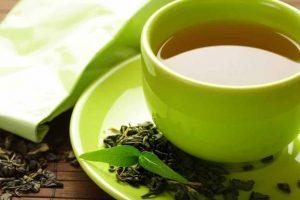 ceai-verde1