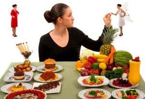 dieta-atkins3