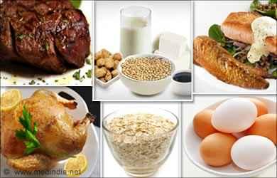 dieta-dukan4