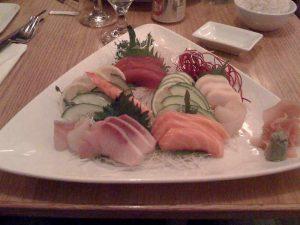 dieta-japoneza2