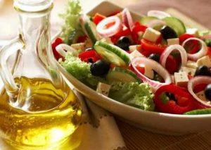 dieta-mediteraneana2