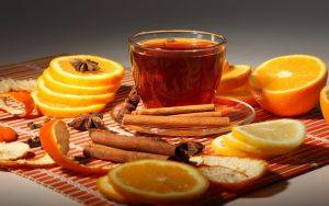 ceaiuri-calde