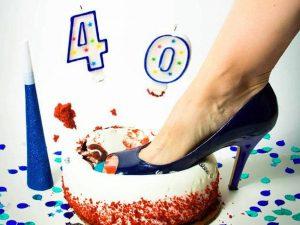 40 de ani1