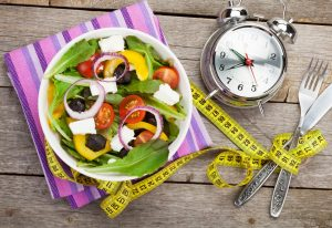 dieta crono3