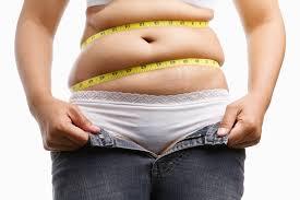 pierderea în greutate somerset