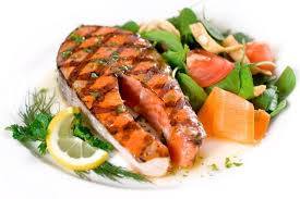 dieta-atkins2