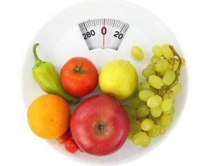 dieta-hipocalorica2