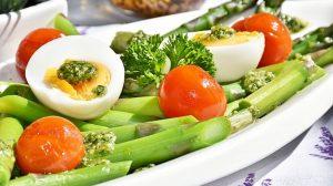 dieta-hipocalorica3