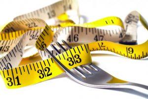 dieta-hipocalorica4