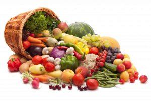 legume-calorii-negative