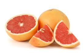 graopefruit