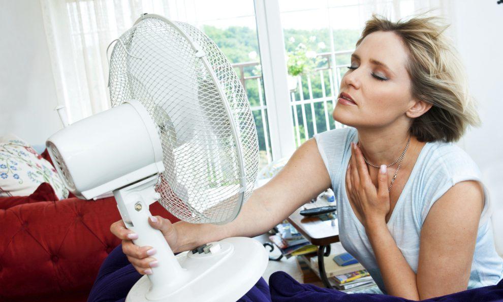 cum să eliminați pierderea în greutate cu menopauza - pierde in greutate rapid si gustos