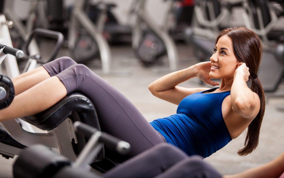 dieta pt masa musculara femei