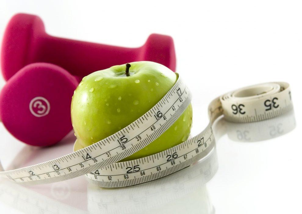 puteți slăbi în timp ce vă aflați scădere în greutate zzward