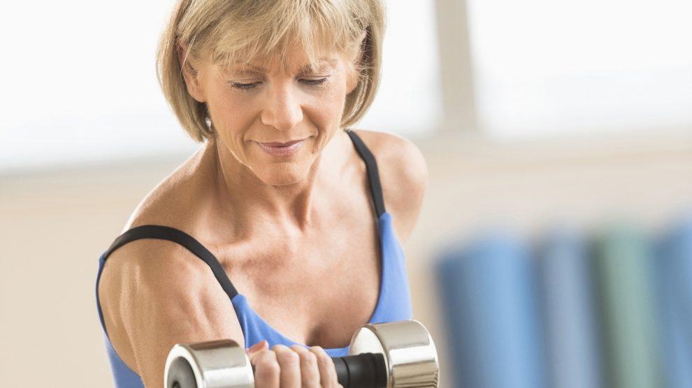 puteți folosi greutăți pentru a pierde în greutate pierdere în greutate ipoteză nulă